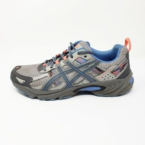 ASICS Gel-Venture 5 T5N8N Athletic Sneakers